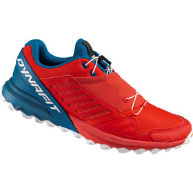 Dynafit Alpine Pro Shoes Herre dawn/mykonos blue